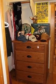 furniture chest o drawers