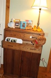 furniture kids room chest of drawers