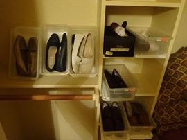 size 9 Italian Shoes