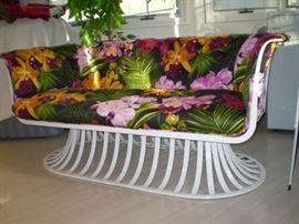 .Woodard Sofa.