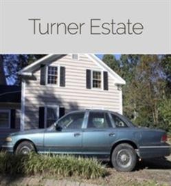 Turner Estate medium