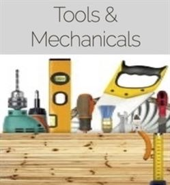 Tools medium