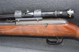 4x15 scope