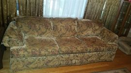 Wicks Couch