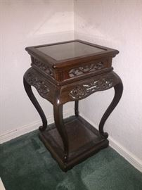 various end tables