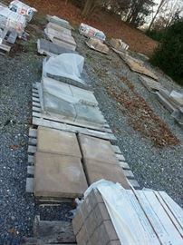 Cambridge Pavers available at business.