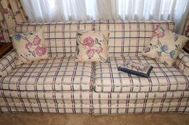 Sofa, great condition