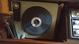 RCA Victor- Bid Only
