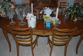 Nice Dining Set
