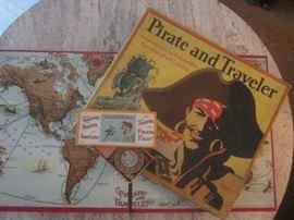 1911 copyright game
