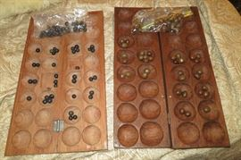 Wood Masks, Carvings, Unique, Africa, Asia, Indonesia, Ghana, Mali, Rare, West Africa, Wood Game, hand carved, Owari, Mancala, Instrument, Beads, Stones, Unique, rare, Collectibles, Gifts, decor, home decor, instrument, candle holder, chinese vase, Costa Rica mask, lantern, lamps,