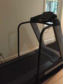 Precor treadmill for sale