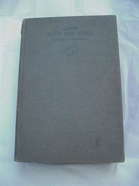Full view of book