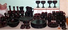 Avon Cape Cod collection
