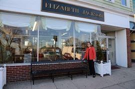 270 Liberty Square, Norwalk