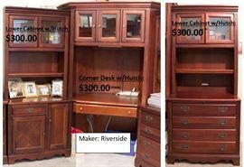 10Office Furniture2SM