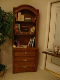 Bookcase (there are 2 matching)