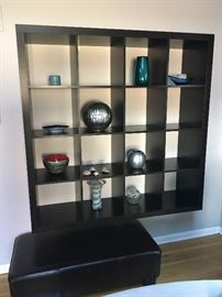 Modern & Contemporary Finishing Touches