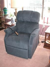 Brand new electric lift chair ($1400 new)