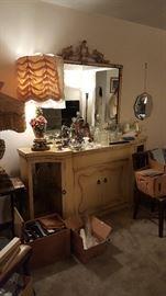 Antique/Vintage Furniture