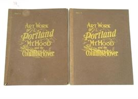 lot #38 - published in 1912