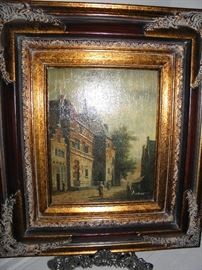 Original Art  $250.