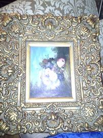 Original Art     $175.
