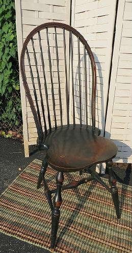 Auction 2735 09 23 12 Beautiful, David Smith Furniture Ohio