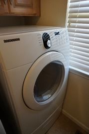 washing machine problems hotpoint