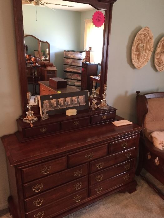 naperville antique furniture art work rare pieces and more - Antique Furniture For Sale
