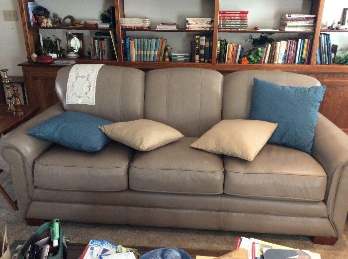 Sofa - collectibles
