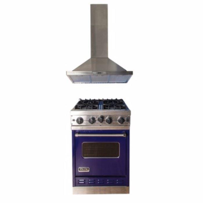 Sharp cooktop microwave combo