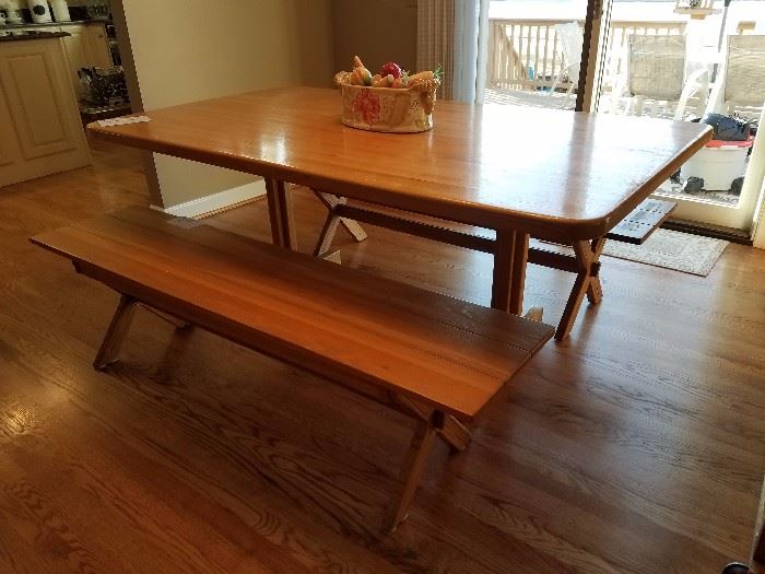Hawthorn Woods Estate Moving Sale Most Items Starts On