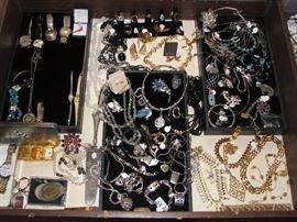 jewelry, watches, corvette accessories