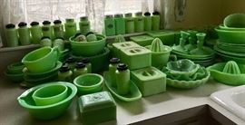 The mother load of jadeite