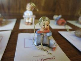 Studio Hummel