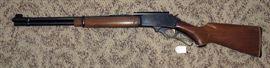 Model 336 Marlin 30-30