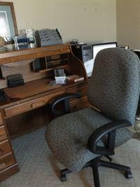 nice office chair