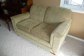 La-Z-Boy Loveseat