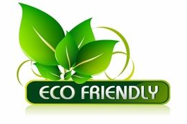 SAVE OUR PLANET!  DON'T LET A USEFUL ITEM GO TO WASTE!  REUSE, RECYCLE, REINVENT!