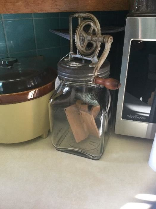 How hurom juicer slow to clean