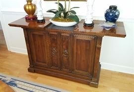 Drexel Sideboard/Server