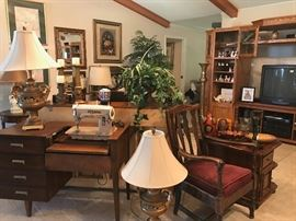Ashdown Arkansas estate sale by Relleks of Texarkana