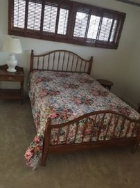 full bed bedroom furniture