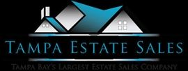 Tampa Estate Sales