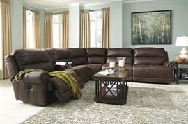 Model home furniture auctions in houston tx