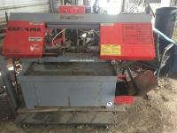 Carolina 30 inch industrial Band saw