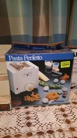 Pasta Perfect Originally $199.00