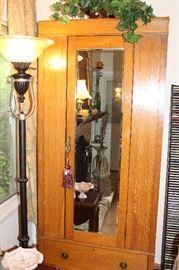 furnitre armoire