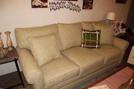 furniture Century co sofa